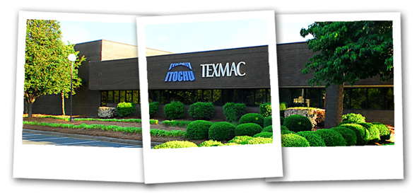 texmac_front