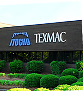 TEXMAC Inc